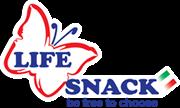 LifeSnack s.r.l. – Snack di mais 100% made in italy